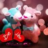 明日はバレンタインデー!手作り簡単チョコレシピに役立つアプリ6選まとめ。