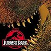 #647 『ジュラシック・パーク』『ロスト・ワールド』サラ検証と何度観ても面白い!【映画】