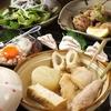 【オススメ5店】蒲田・大森・大田区(東京)にある親子丼が人気のお店