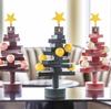 リッツカールトン東京 クリスマスチョコレートオーナメント  2016