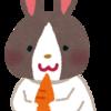 新ライダー「仮面ライダービルド」 最新情報(あらすじ、玩具展開、脚本)まとめ