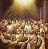 七週の祭りと『教会』の誕生
