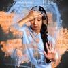 ラフマ葉やギャバはセロトニン不足を助ける効果。サプリで不安や不調もスッキリ