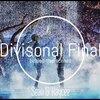 ショーン&ケイシー「ワールド・オブ・ダンス2018 部門ファイナル」 /Sean & Kaycee l Behind-The-Scenes l NBC World Of Dance: Divisional Final