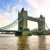 EU離脱案、英下院で否決の公算
