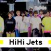 18.03.26 ジャニーズJr.チャンネル #3