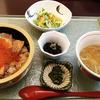 【宮城県】亘理の旬のはらこ飯は絶品の旨さ!