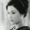"<span itemprop=""headline"">★【投票】第14弾:「日本映画・お気に入り女優」、締切迫る。</span>"