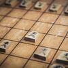 将棋の覚え方 - 将棋の初心者が、将棋に強くなるための方法