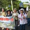 「憲法九条の会・生駒」お知らせ 2015年6月1日号