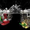 「シリコンバレーのバブル崩壊は近い」と考える3つの理由
