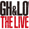 HiGH&LOW -THE LIVE- in ライブビューイング