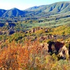 21年の人生で一番の絶景がアルバニアにありました