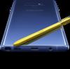 【Galaxy】SIMフリー版Galaxy Note9がイオシスで販売開始♪