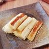 「甘旨が極まる!レシピ」長ネギのエチュべ(蒸し焼き)の作り方