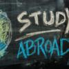 【カナダ留学】英語の勉強ってどうするの?日本にいる時に私が実践した4つのこと