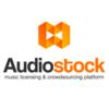 iOS版GarageBandで作った曲が審査に通る嬉しさと悲しさ【AudioStockがんばる#2】