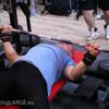 胸の筋肉を鍛える基本種目とそれぞれのメリット、デメリット
