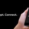 12月22日ノアコイン最新情報!NOAHPAY(ノアペイ)とNoahPayMerchant(ノアペイマーチャント)アプリのβ版がリリース!