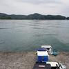 紀州釣り 3回目