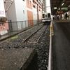 東武亀戸線を調査した。