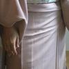 【高校卒業式 自分で着物を着る 亡き母から譲り受けた、晴れの日の着物】