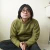"rei harakamiに見る ""編曲""の奥深さ"