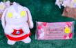 【Afternoon Tea監修 あまおういちごのフロランタン】ファミリーマート 3月24日(火)新発売、ファミマ コンビニスイーツ 食べてみた!【感想】