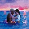 「WAVES ウェイブス」(ネタバレ)映画が MV 化がする
