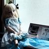 Alice38: C'est la vie