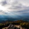 【新潟100名山】五頭山登山〜初心者にオススメのどんぐりの森コースから〜