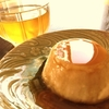 【雑穀料理】何度でも作りたい定番スイーツ!ヒエ粉を使ったカスタードプリンの作り方・レシピ【懐かしの味】