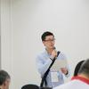 日本大会2019─台湾から日本へ遠征!Part.3