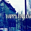 ハロウィンってどんな日?教授の語ったハロウィンがとても素敵だった!