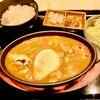 「はまやカレー」はキクヤカリーが監修したお墨付きのスープカレーを味わえる!