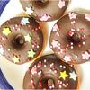 2月五六市〜デコチョコドーナツのワークショップ開催!〜【事前予約制】