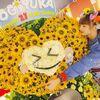 【荻野由佳21歳生誕祭レポート!】夢をあきらめないでくれてありがとう。
