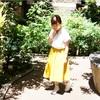 【4000字越え!】タカシナミカのプロフィール