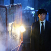 刑事7人 シーズン6 第4話 雑感 アクタージュのマツキタツヤのオマージュをやらかすとはテレ朝はまたタイムリーだな。
