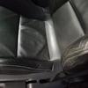 自動車内装修理#204 アウディ/RS4 革シート 擦れ+劣化ひび割れ