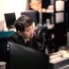 「仕事が進まない」がストレスを生む! ~管理職のマネジメントが社員を守る~