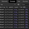 【Vue.js】 メソッドイベントハンドリングで引数に event と任意の引数を渡す方法