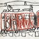 札幌漫鉄オヤジの鉄写真撮影記 Satsumann's Railroad Photograph Log