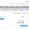VMware Fusion 4 を28.49ドルで買う方法