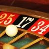 【LVS】ラスベガス・サンズは高配当カジノ銘柄。IR法の成立はどう影響する?