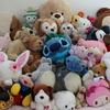 子どもと楽しみながらおもちゃを断捨離する方法【子ども部屋の片付け3】