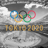 【Tokyo2020】オリンピックチケットが当たった!!