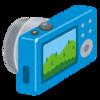 GoProは他のカメラと何が違うのか?