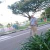 シンガポールの交通機関と移動手段~車は全部高級車?~