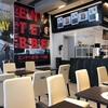 名古屋でカフェ巡り「ミリオンカフェ」、本当に「ティファニーで朝食を」した思い出、そして少しだけ映画館散策